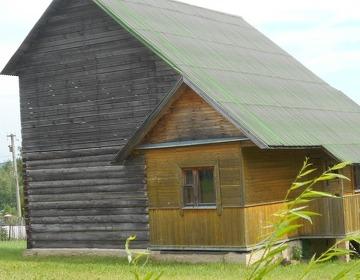 15 соток ИЖС (ПМЖ) в МО за постройку дома под усадку