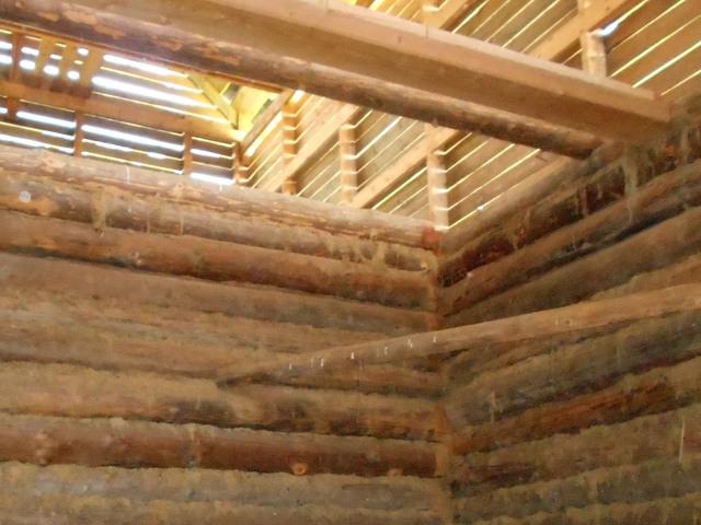 15 соток ИЖС (ПМЖ) в МО за постройку дома под усадку - 2