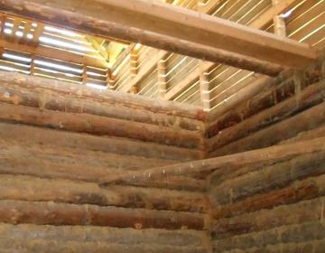 15 соток ИЖС (ПМЖ) в МО за постройку дома под усадку - Изображение 2