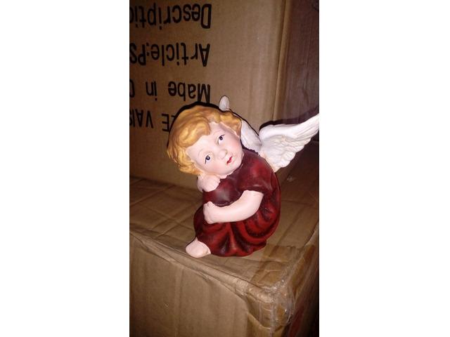 Обменяю товар (сувениры, игрушки, бижутерия) - 2
