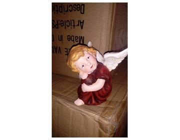 Обменяю товар (сувениры, игрушки, бижутерия) - Изображение 2