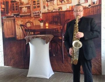 Саксофонист на мероприятие,уроки игры на саксофоне,кларнете,помощь в приобретении инструмента.
