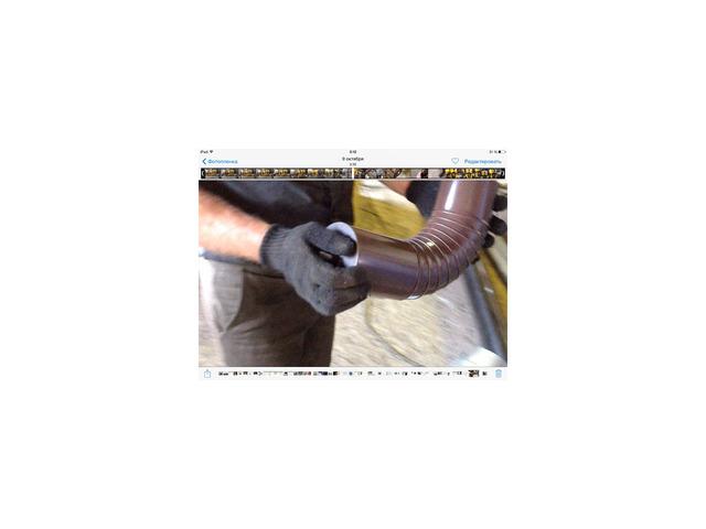 Обменяю оборудование для малого бизнеса на металл, резцы, фрезы - 3
