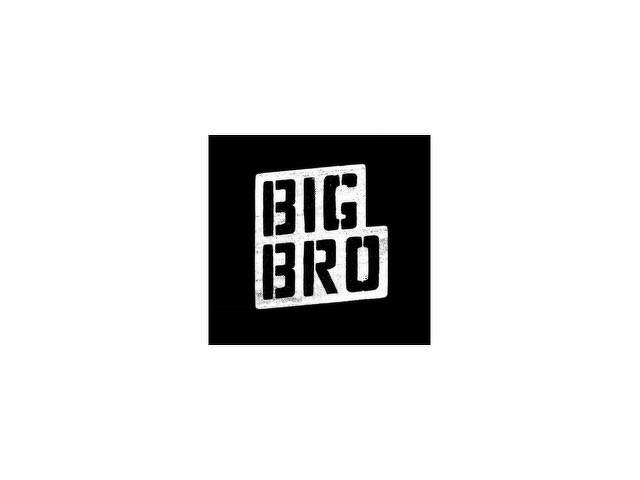 """Предлагаю стрижку или любую услугу в сети барберной """"BigBro"""" - 1"""
