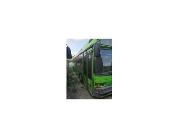 Продам обменяю автобус - Изображение 2