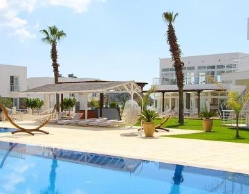 Вилла на Северном Кипре - Изображение 1
