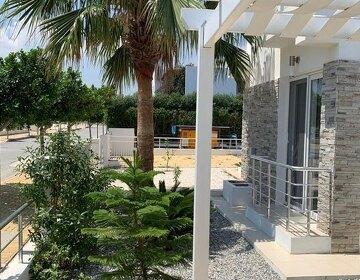 Вилла на Северном Кипре - Изображение 2