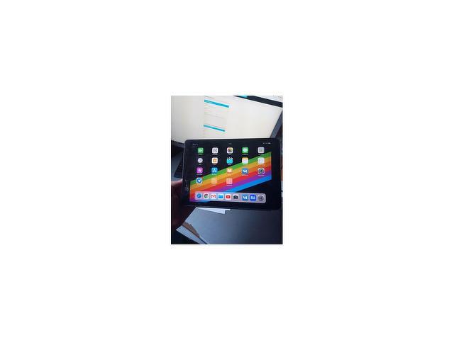 Сайт за починку экрана iPad - 1
