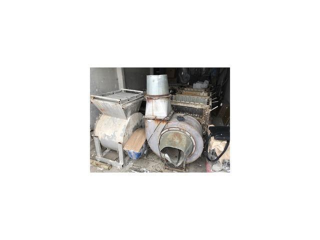 Оборудование для производства пазогребневых плит (ПГП) - 2