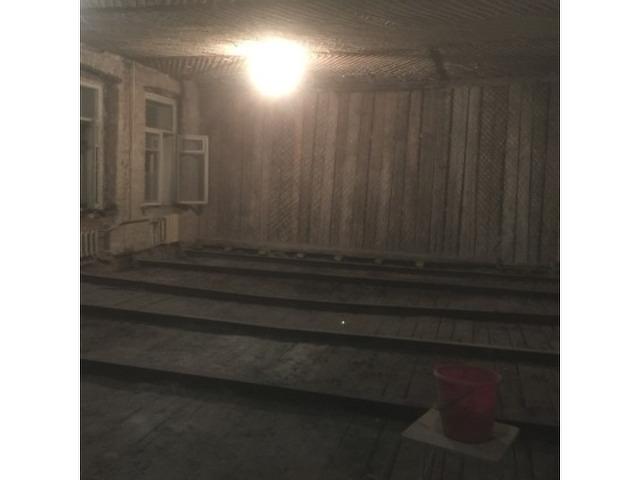 Отдам дом в Ленинградской области за ремонт в квартире! - 1