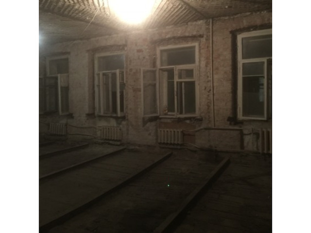 Отдам дом в Ленинградской области за ремонт в квартире! - 3