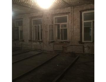 Отдам дом в Ленинградской области за ремонт в квартире! - Изображение 3