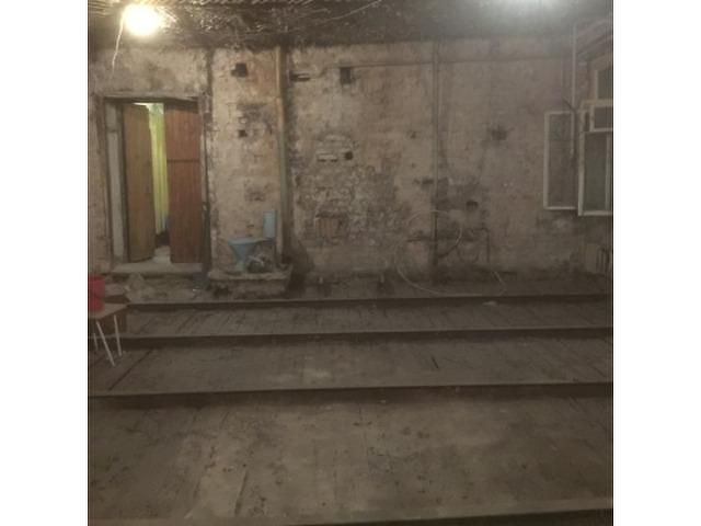 Отдам дом в Ленинградской области за ремонт в квартире! - 4