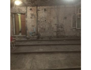 Отдам дом в Ленинградской области за ремонт в квартире! - Изображение 4
