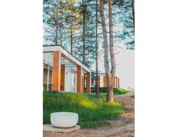Загородный комплекс Green Gold Park - Изображение 2