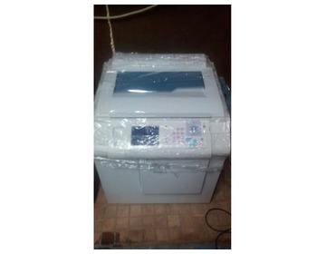 Профессиональный цифровой дупликатор,  DUPLO DP-S 550 HDI +