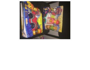 Игрушки Hasbro - Изображение 2