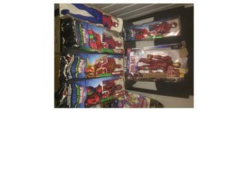 Игрушки Hasbro - Изображение 3