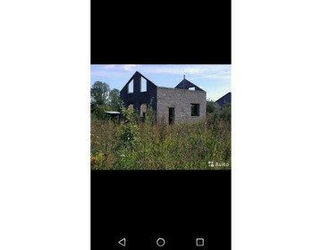 Дом, Коттедж, - Изображение 1