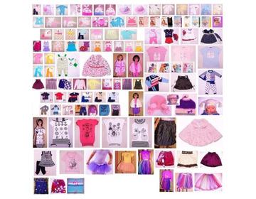 Детская одежда 0-14 лет, новая, все сезоны, широкий ассортимент - Изображение 2