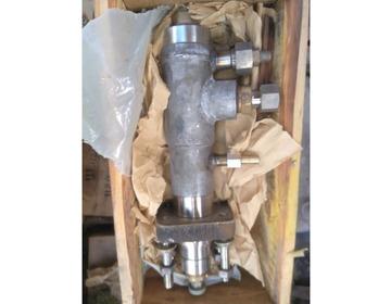 Насосы для сжиженных газов 2нсг - Изображение 2