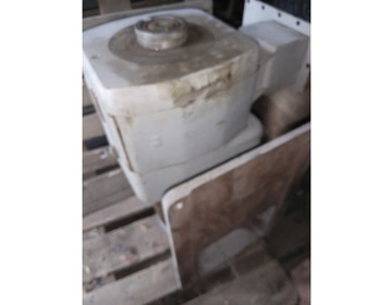 Насосы для сжиженных газов 2нсг - Изображение 3