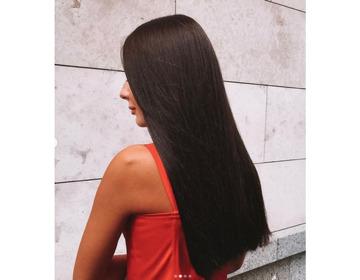 Салон красоты / Уход для волос / Окрашивание / Стрижка / Косметология - Изображение 1