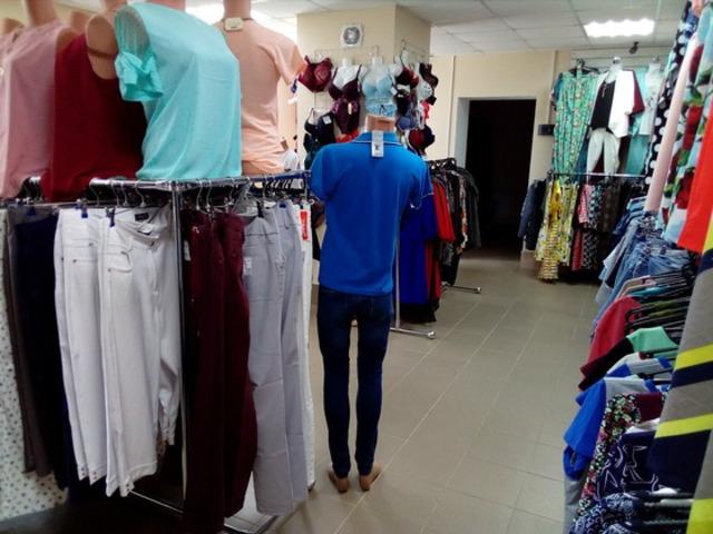 Продам женскую одежду оптом - 1