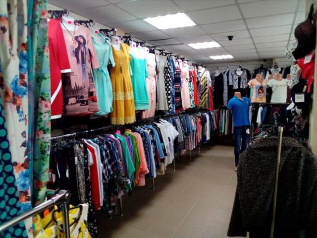 Продам женскую одежду оптом - 2