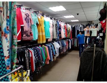 Продам женскую одежду оптом - Изображение 2
