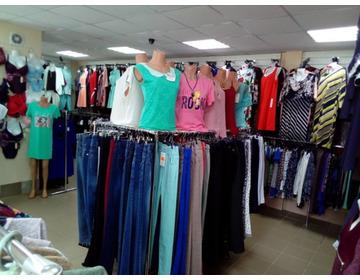 Продам женскую одежду оптом - Изображение 3