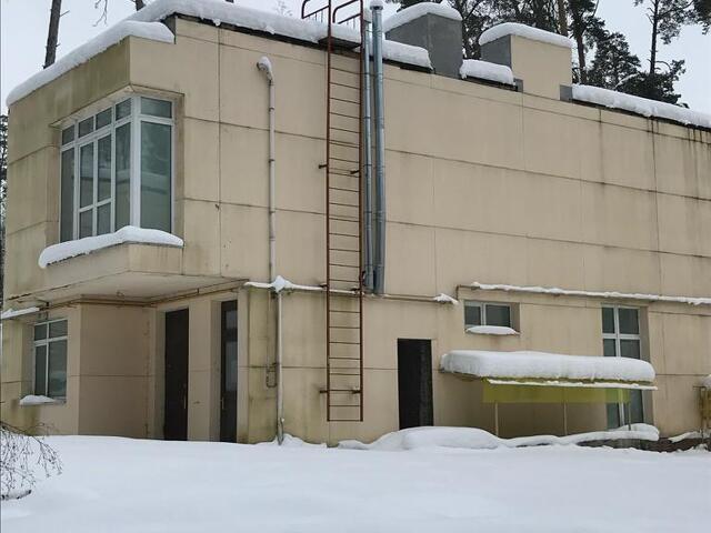 Предлагается ТАУНХАУС 310 кв. м с. Петрово-дальнее, Красногорск городской округ, Московская область - 1
