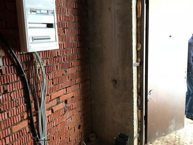Предлагается ТАУНХАУС 310 кв. м с. Петрово-дальнее, Красногорск городской округ, Московская область - 3