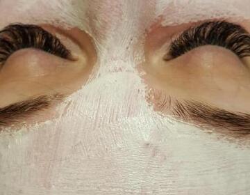 Чистка лица - Изображение 2