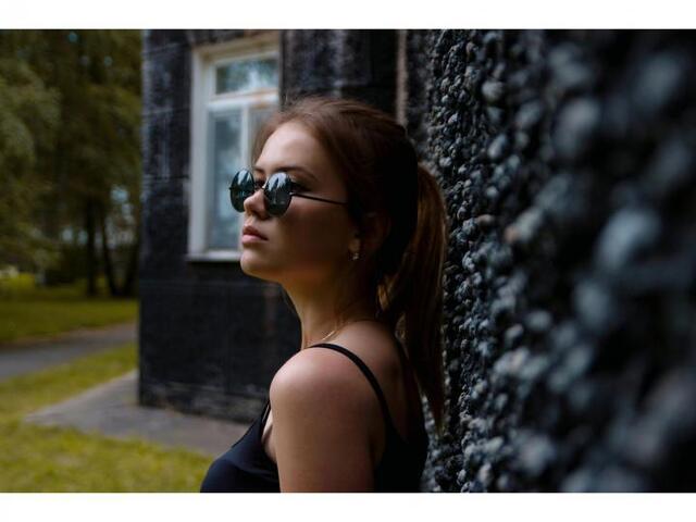 Портретный фотограф - 3