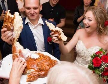 Ведущая , организатор свадеб и праздников - Изображение 4