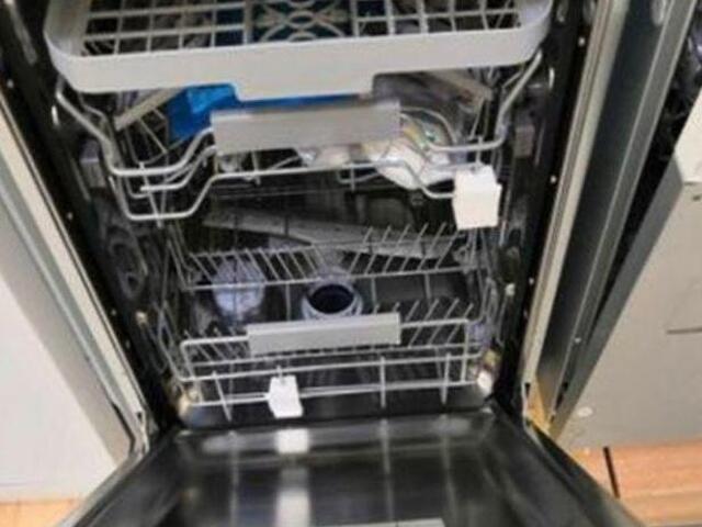 Ремонт стиральных машин. Выезд бесплатный - 1
