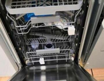 Ремонт стиральных машин. Выезд бесплатный