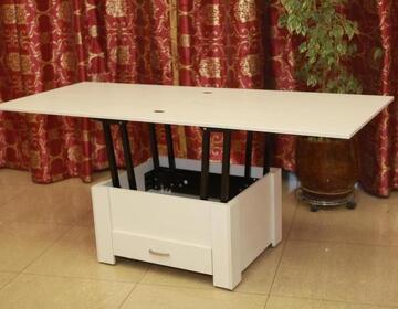 стол трнасформер Классик - Изображение 2
