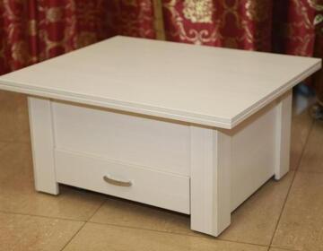 стол трнасформер Классик - Изображение 3