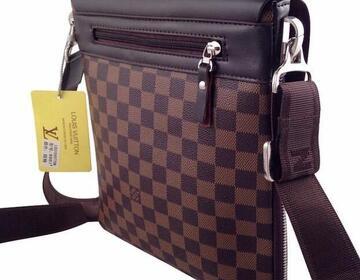 louis vuitton сумка клатч - Изображение 2