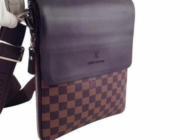 louis vuitton сумка клатч - Изображение 3