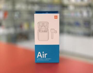 Новые Xiaomi Airdots Pro Беспроводные