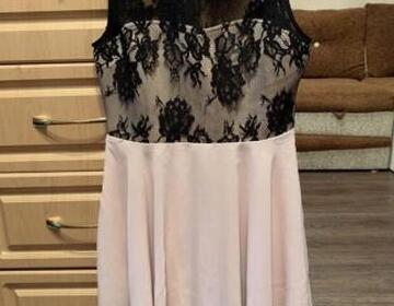 Платья - Изображение 2