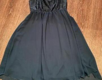 Платья - Изображение 3