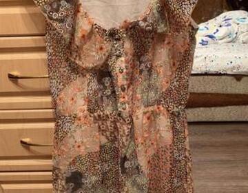 Платья - Изображение 4