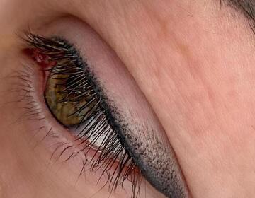 Обучение перманентному макияжу, Мастер класс - Изображение 2