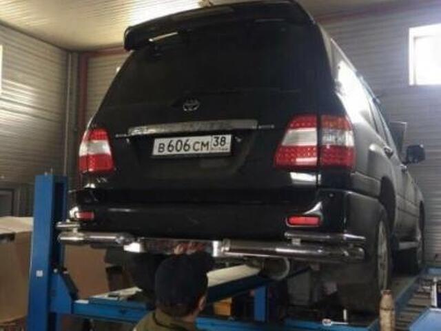 Ремонт генератора стартера проводки Авто печки . - 2