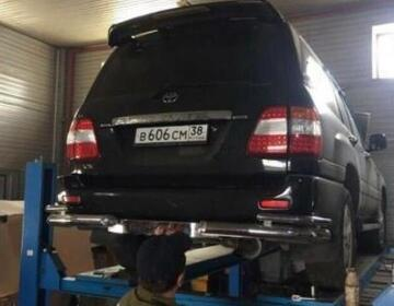 Ремонт генератора стартера проводки Авто печки . - Изображение 2