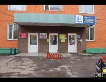 Сдам рабочее место мастеру по наращиванию ресниц - Изображение 3